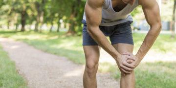 Knieprobleme – Früherkennung von muskulärer Dysbalance