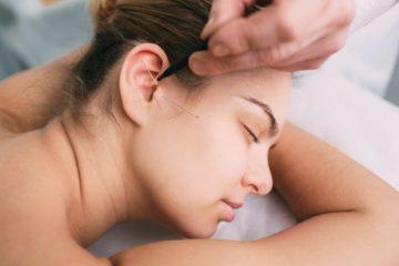 Akupunktur & Traditionelle Chinesische Medizin
