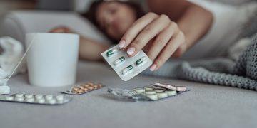 Antibiotika – der Stoff, der Resistenzen weckt