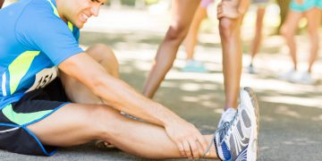 Der Schreck sitzt im Nacken – Polyvagaltheorie trifft manuelle Therapie